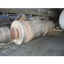 DPF (Diesel Particulate Filter) INTERNATIONAL MAXXFORCE13 LKQ Heavy Truck Maryland