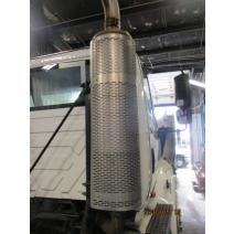 DPF (Diesel Particulate Filter) INTERNATIONAL MAXXFORCE13 LKQ Heavy Truck - Goodys