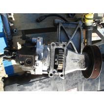 Fuel Pump (Injection) INTERNATIONAL MAXXFORCE13 LKQ Acme Truck Parts