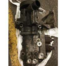 Fuel Pump (Injection) INTERNATIONAL MAXXFORCE13 LKQ Heavy Truck - Goodys