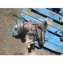 Turbocharger / Supercharger INTERNATIONAL MAXXFORCE13 LKQ Acme Truck Parts