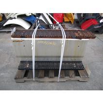 DPF (Diesel Particulate Filter) INTERNATIONAL N13 EPA 13 LKQ Heavy Truck Maryland