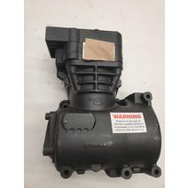 Air Compressor INTERNATIONAL N13 Frontier Truck Parts
