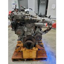 Engine Assembly INTERNATIONAL N13 Frontier Truck Parts