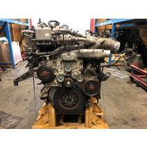 Engine Assembly International N13 Vander Haags Inc Dm