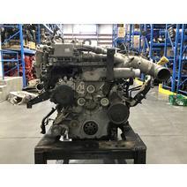 Engine Assembly International N13 Vander Haags Inc Kc