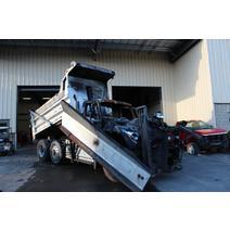 Engine Assembly INTERNATIONAL N13 Dutchers Inc   Heavy Truck Div  Ny