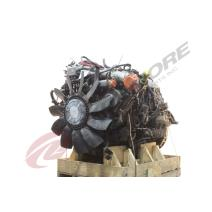 Engine Assembly INTERNATIONAL N13 Rydemore Heavy Duty Truck Parts Inc