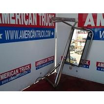 Mirror (Side View) INTERNATIONAL Other American Truck Salvage