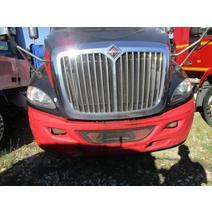 Bumper Assembly, Front INTERNATIONAL PROSTAR 113 LKQ Evans Heavy Truck Parts