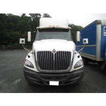 Bumper Assembly, Front INTERNATIONAL PROSTAR 113 LKQ Heavy Truck Maryland