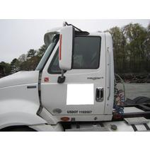 Cab INTERNATIONAL PROSTAR 113 LKQ Heavy Truck Maryland