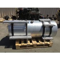 Fuel Tank INTERNATIONAL PROSTAR 113 LKQ Heavy Truck Maryland