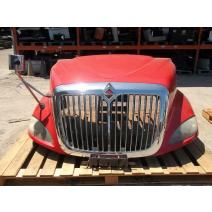 Hood INTERNATIONAL PROSTAR 113 LKQ Acme Truck Parts