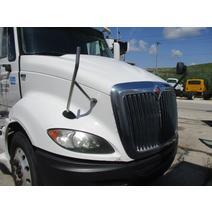 Hood INTERNATIONAL PROSTAR 113 LKQ Heavy Truck - Goodys