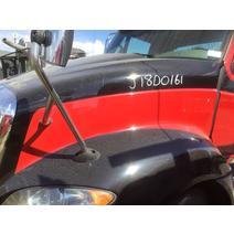 Hood INTERNATIONAL PROSTAR 113 LKQ Plunks Truck Parts And Equipment - Jackson