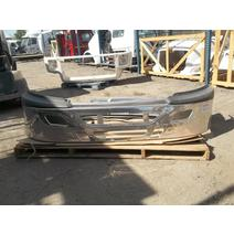 Bumper Assembly, Front INTERNATIONAL PROSTAR 122 LKQ Acme Truck Parts