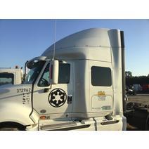 Cab INTERNATIONAL PROSTAR 122 LKQ Evans Heavy Truck Parts
