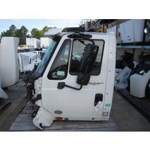 Cab INTERNATIONAL PROSTAR 122 LKQ Heavy Truck Maryland