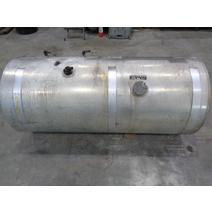 Fuel Tank INTERNATIONAL PROSTAR 122 (1869) LKQ Thompson Motors - Wykoff