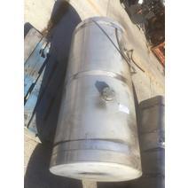 Fuel Tank INTERNATIONAL PROSTAR 122 LKQ Heavy Truck - Goodys