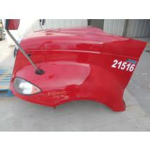 Hood INTERNATIONAL PROSTAR 122 (1869) LKQ Thompson Motors - Wykoff