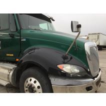 Hood INTERNATIONAL PROSTAR 122 LKQ Heavy Truck - Goodys