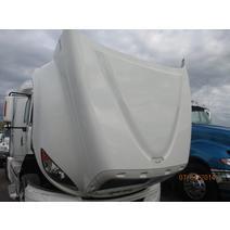 Hood INTERNATIONAL PROSTAR 125 LKQ Heavy Truck - Goodys