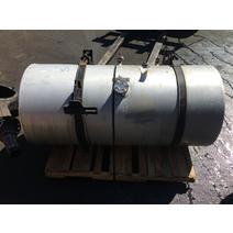 Fuel Tank INTERNATIONAL PROSTAR PREMIUM Camerota Truck Parts