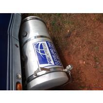 Fuel Tank International ProStar Premium Tony's Auto Salvage