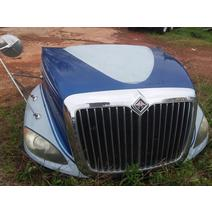 Hood International ProStar Premium Tony's Auto Salvage