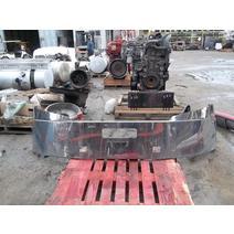 Bumper Assembly, Front INTERNATIONAL PROSTAR LKQ Acme Truck Parts