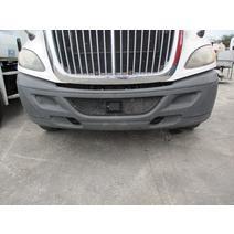 Bumper Assembly, Front INTERNATIONAL PROSTAR LKQ Heavy Truck - Tampa