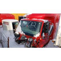 Cab International PROSTAR Vander Haags Inc Sp