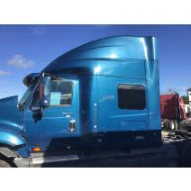 Cab INTERNATIONAL PROSTAR LKQ Evans Heavy Truck Parts