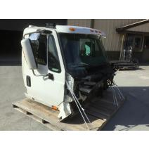 Cab INTERNATIONAL PROSTAR LKQ Heavy Truck Maryland