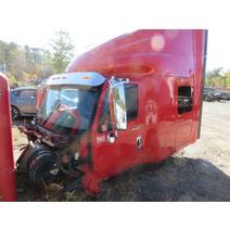 Cab INTERNATIONAL PROSTAR New York Truck Parts, Inc.
