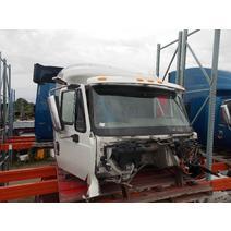 Cab INTERNATIONAL ProStar K & R Truck Sales, Inc.