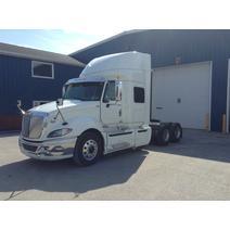 Complete Vehicle International PROSTAR Vander Haags Inc WM