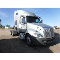 Complete Vehicle INTERNATIONAL PROSTAR Active Truck Parts