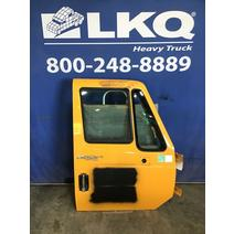 Door Assembly, Front INTERNATIONAL PROSTAR LKQ Evans Heavy Truck Parts