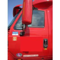 Door Assembly, Front INTERNATIONAL PROSTAR LKQ Heavy Truck Maryland