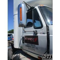 Door Assembly, Front INTERNATIONAL Prostar Dti Trucks