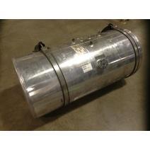 Fuel Tank International PROSTAR Vander Haags Inc Sp