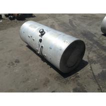 Fuel Tank International PROSTAR Vander Haags Inc WM
