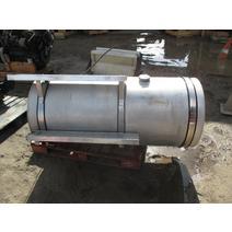 Fuel Tank INTERNATIONAL PROSTAR LKQ Acme Truck Parts
