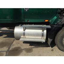 Fuel Tank INTERNATIONAL PROSTAR LKQ Heavy Truck - Goodys