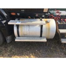 Fuel Tank INTERNATIONAL Prostar Camerota Truck Parts
