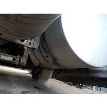 Fuel Tank INTERNATIONAL PROSTAR Michigan Truck Parts