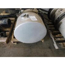 Fuel Tank INTERNATIONAL PROSTAR K & R Truck Sales, Inc.